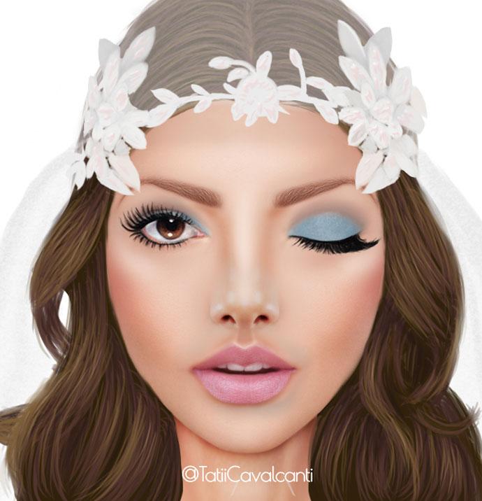 maquiagem-noiva-02