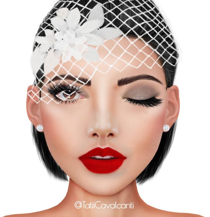 maquiagem-noiva-04