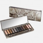 Naked Smoky - a nova paleta da Urban Decay