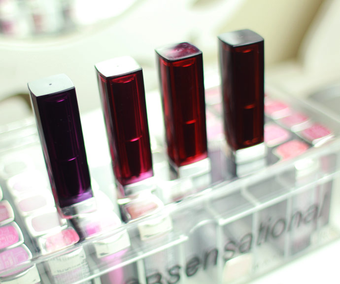 color-sesantional-maybelline