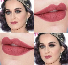katty-perry-makeup-batom