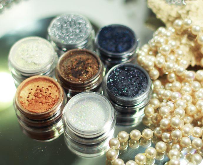 pigmentos-glitters-quem-disse-berenice-01