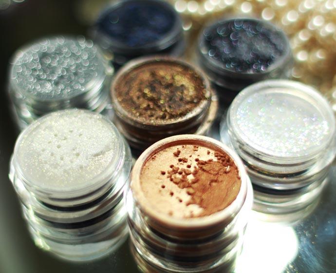 pigmentos-glitters-quem-disse-berenice-03