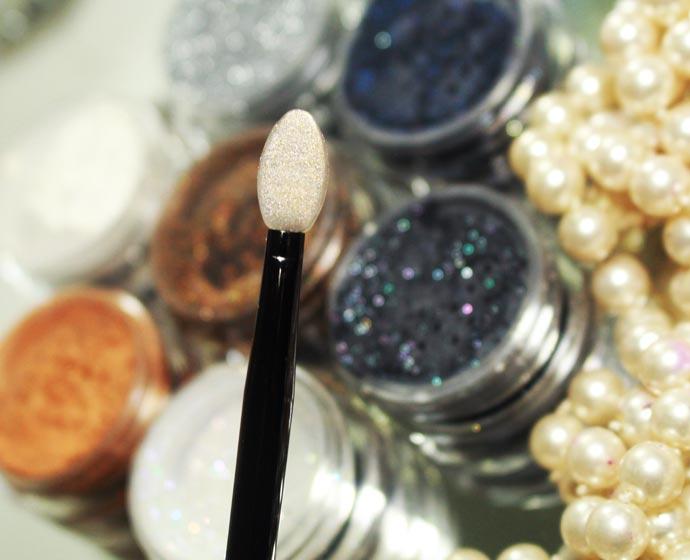 pigmentos-glitters-quem-disse-berenice-04