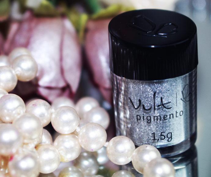 vult-pigmento-cor-11