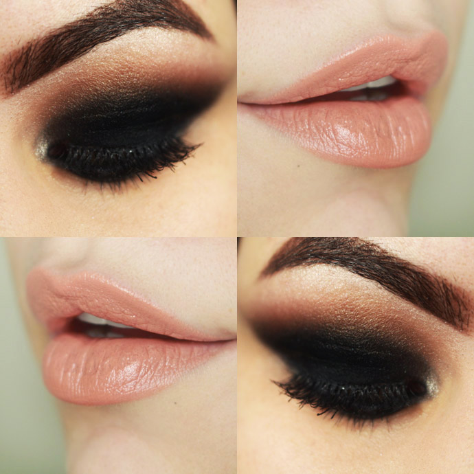 Nicole-Scherzinger-makeup-maquiagem-01
