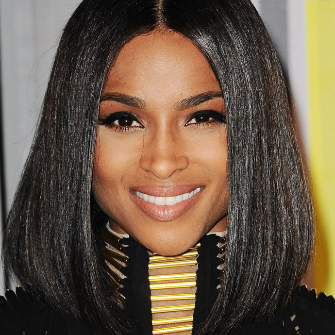 ciara-at-mtv-video-music-awards-2015