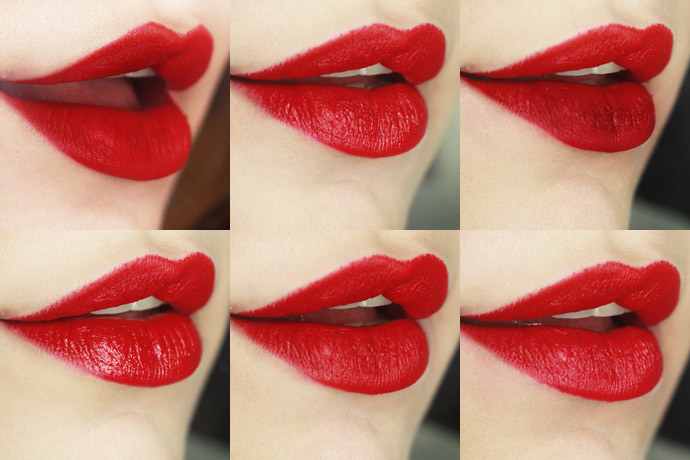 dupe-ruby-woo-02