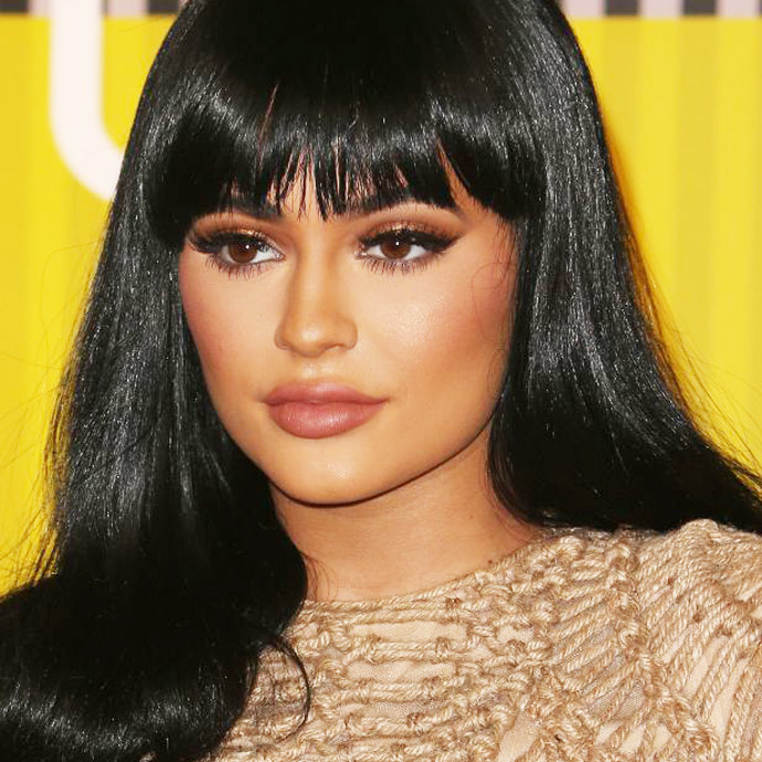kylie-jenner-2015-mtv-video-music-awards