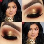 Tutorial - Maquiagem de Rica da Kylie Jenner