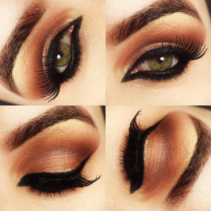 maquiagem-caminho-das-indias-06