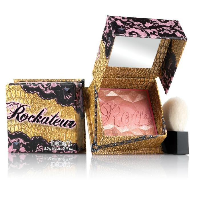 maquiagens-fofas-da-do-de-usar (5)