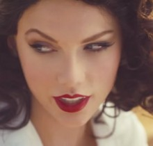 taylor-swift-makeup-Wildest-Dreams-01
