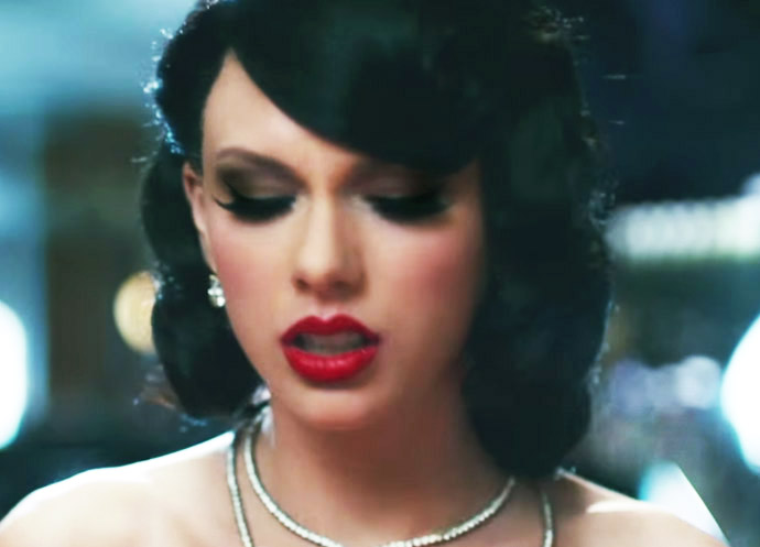 taylor-swift-makeup-Wildest-Dreams-05