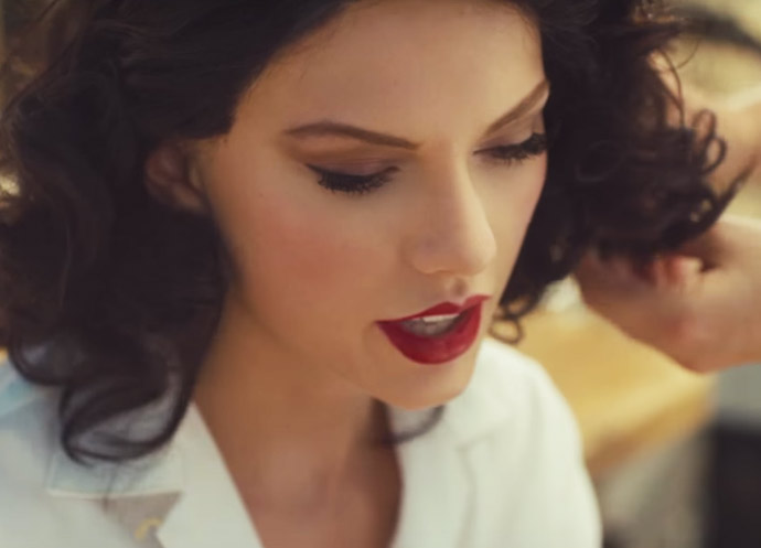 taylor-swift-makeup-Wildest-Dreams
