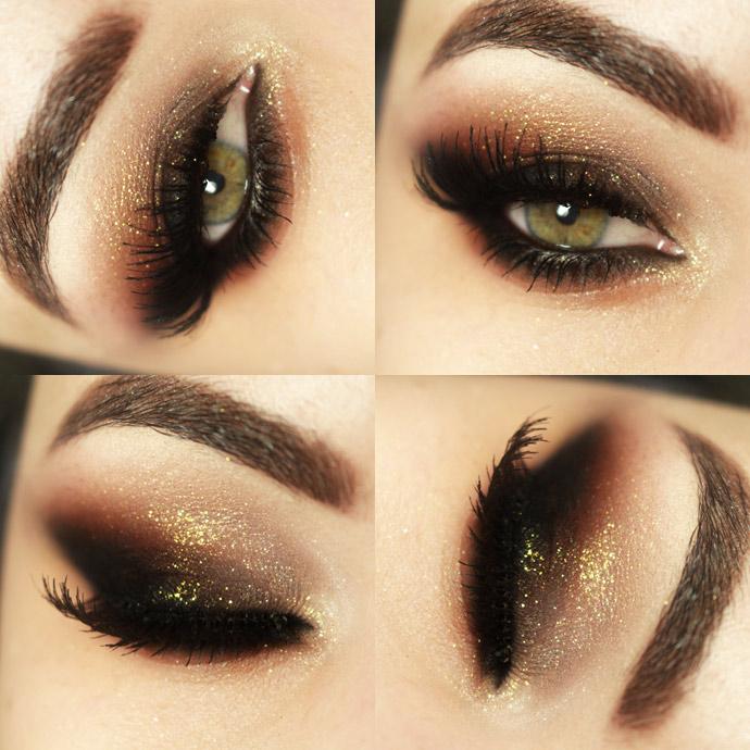 makeup-diagonal
