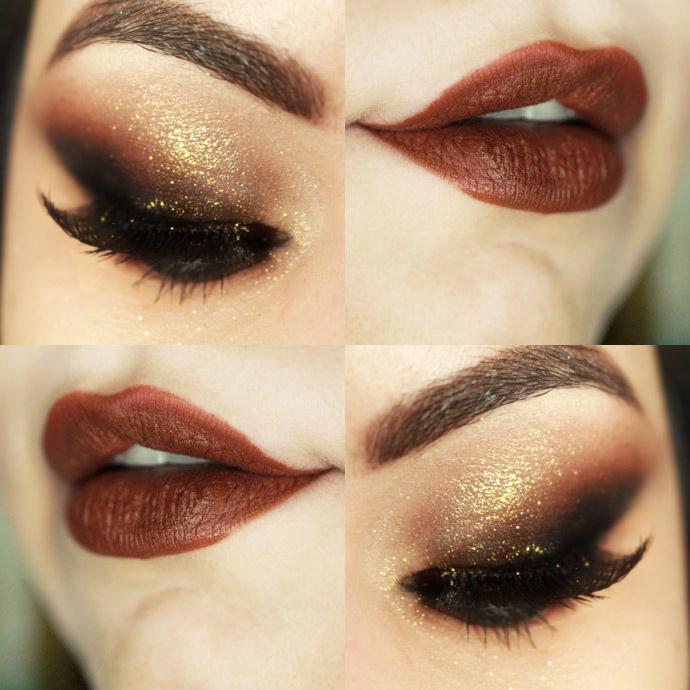 maquiagem-esfumado-diagonal