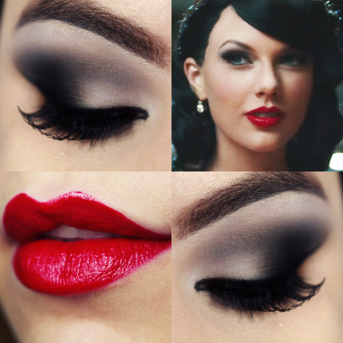 taylor-swift-makeup-Wildest-Dreams-09