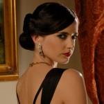 Sete Bond girls que marcaram época na franquia 007