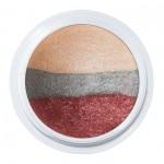 Cinco marcas de maquiagem que oferecem produtos hipoalergênicos