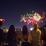 Momentos inesquecíveis em Orlando com CARAS Blogs