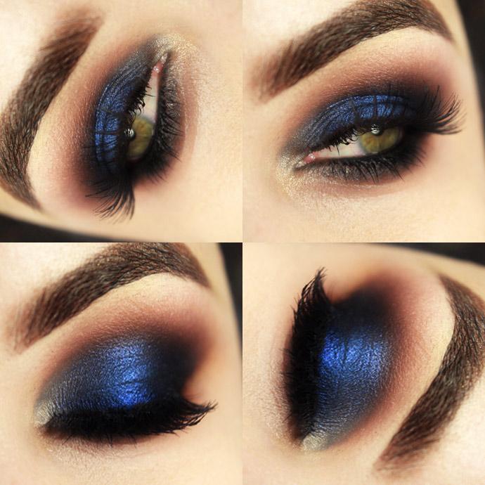 azul-marinho-maquiagem