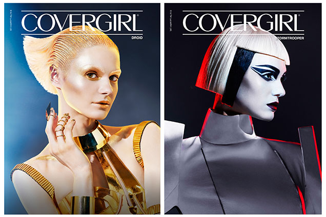 covergirl-star-wars-the-force-awakens-makeup-looks