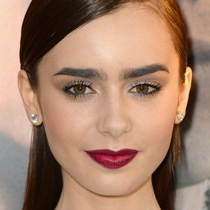 maquiagens-lily-collins (1)