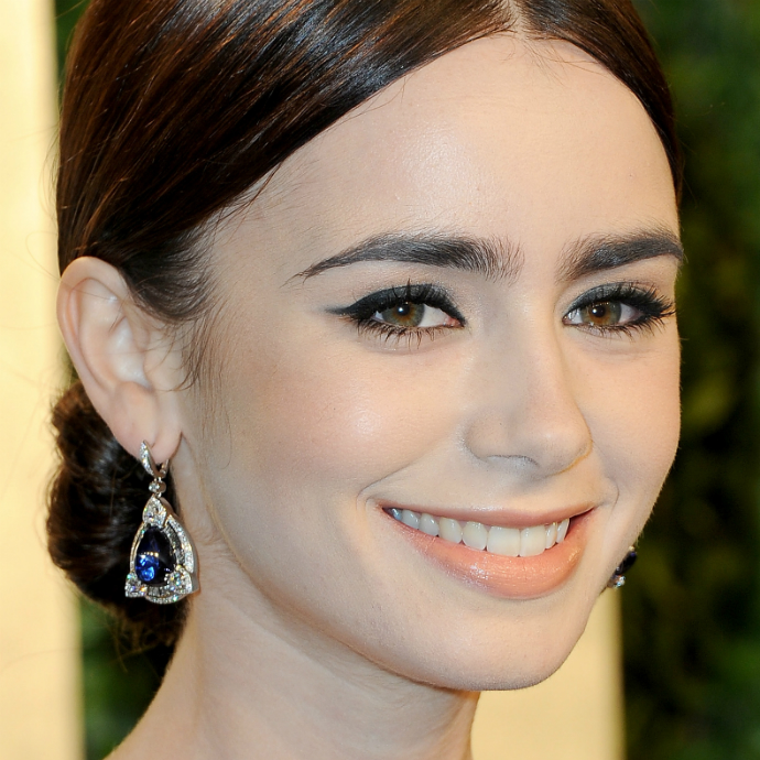 maquiagens-lily-collins (10)