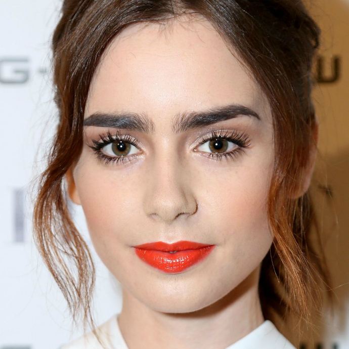 maquiagens-lily-collins (2)