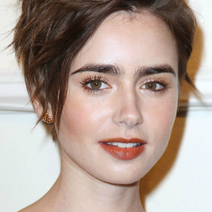 maquiagens-lily-collins (3)