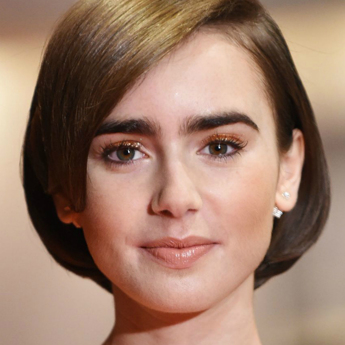 maquiagens-lily-collins (6)