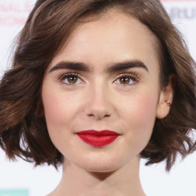 maquiagens-lily-collins (7)