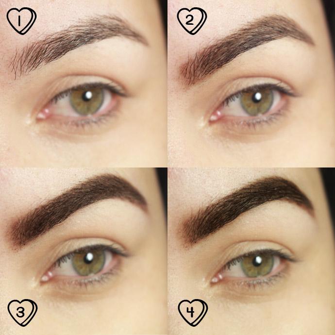 maybelline-novidades-olhos-sobrancelha