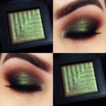 Sombra Dual Intensity Pasiphae Fall Collection