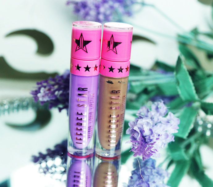jeffree-star-lipstick-batom
