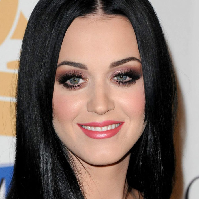 katty-perry-makeup-03
