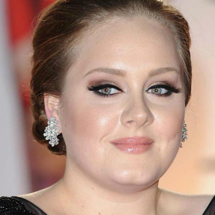 maquiagens mais bonitas da Adele (7)