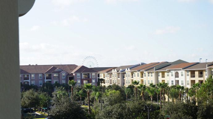 vista-cay-resort-44