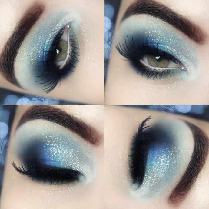 makeup-frozen-elsa-01