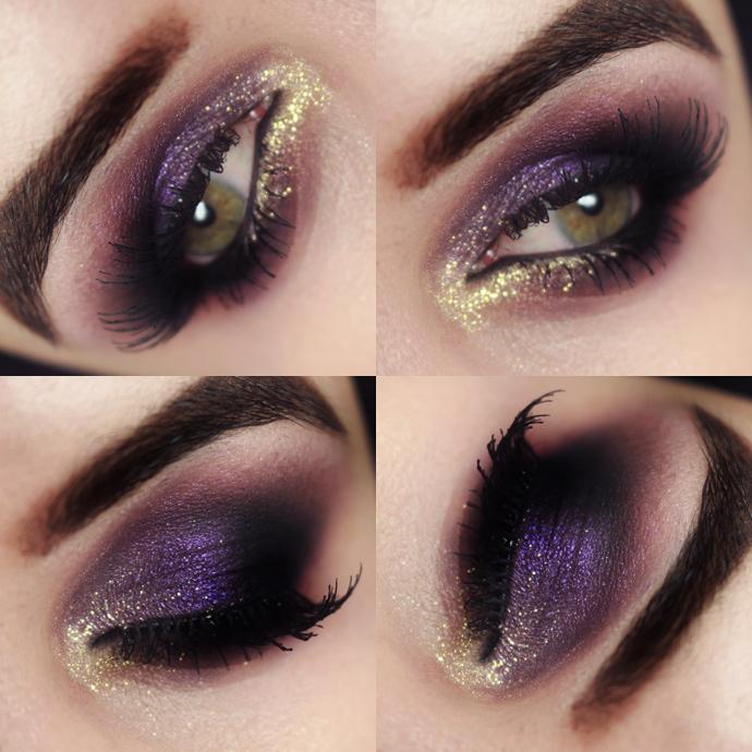 maquiagem-roxo