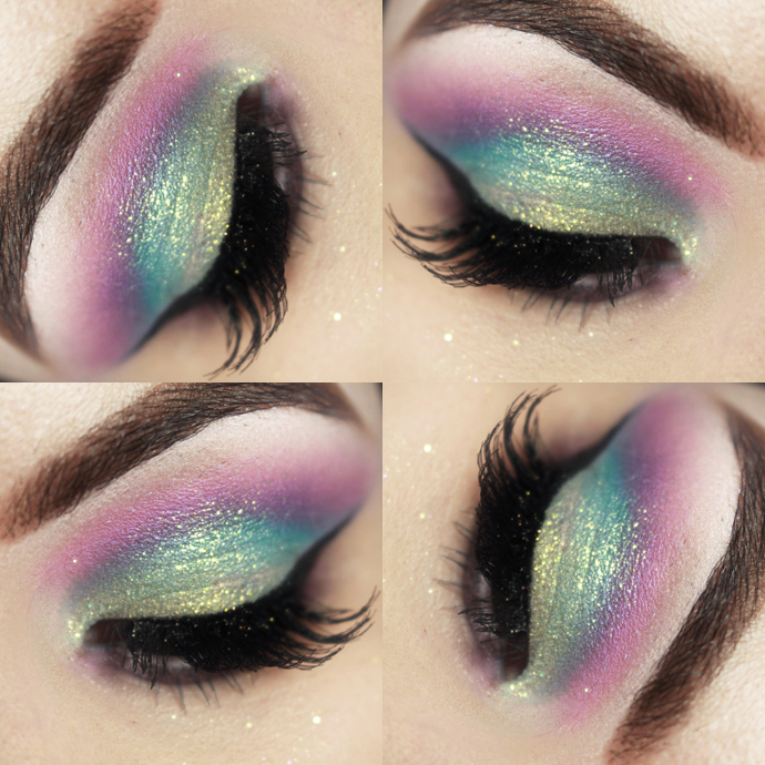 candy-color-makeup