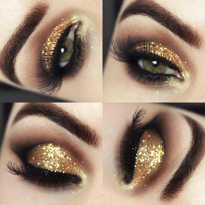 maquiagem-carnaval-luxo-02