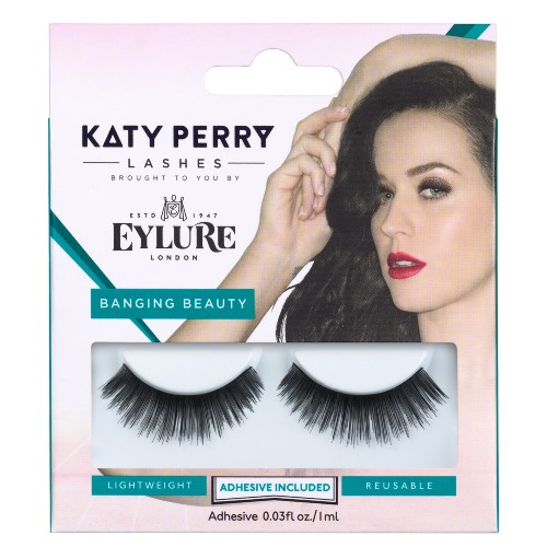 cilios-posticos-katy-perry-banging-beauty-eylure-cilios-posticos