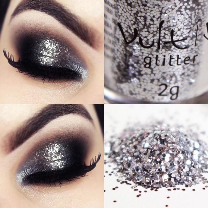 glitter-vult-07