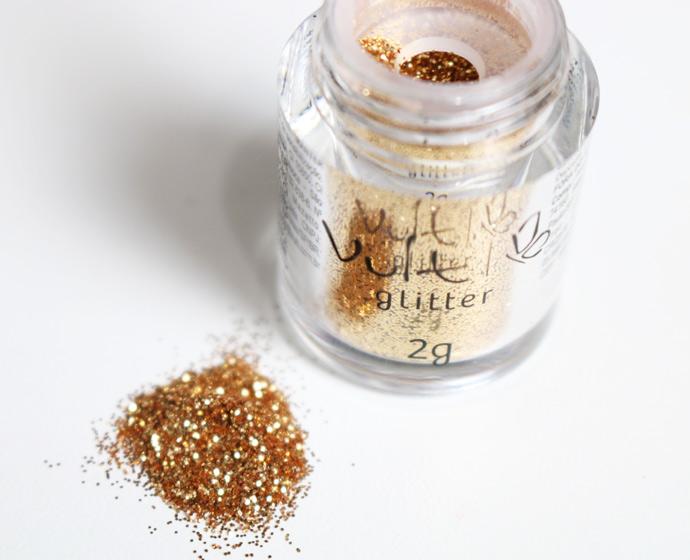 glitter-vult-09
