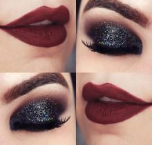 olho-preto-glitter