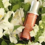 Clarins lança sérum antimanchas Mission Perfection