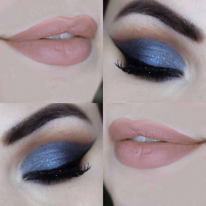 makeup-rihanna-01