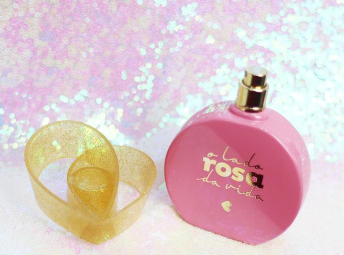 o-lado-rosa-da-vida-quem-disse-berenice-perfume